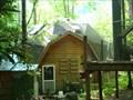 Image for Genesis Sanctuary Dome - Beech Mountain, North Carolina