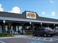 Image for Cracker Barrel - Clearwater, FL