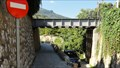 Image for Ferrocarril de Soller Railway Bridge - Soller, Mallorca, Spain