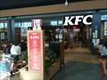 Image for KFC As termas - Lugo, Galicia, España