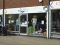 Image for Age UK Charity Shop, Lickhill, Stourport-on-Severn, Worcestershire, England