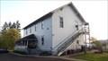 Image for Mountain View Grange #429 - Corvallis, OR