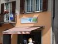 Image for Tourist Information Entlebuch, Switzerland