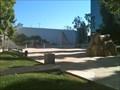 Image for California Scenario - Costa Mesa, CA