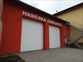 Image for Firehouse - Habrovany, Czech Republic