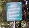 Image for Friedens - Slatington PA