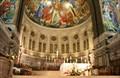 Image for La Basilique Sainte-Thèrese, Lisieux, France