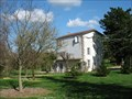 Image for Gite la Guilloterie, le Cormenier - Beauvoir sur Niort,FR