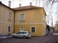 Image for Podbrdske noviny (Czech Republic)