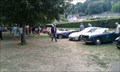 Image for Savonnieres- cars meeting