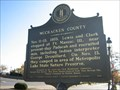 Image for Lewis and Clark in Kentucky McCracken County