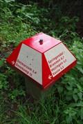 Image for 22212/001 - Springendal NL