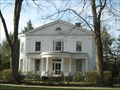 Image for William H. Abbott Home - Titusville, PA Historic District