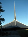 Image for North Christian Church - Columbia, Indiana, USA