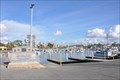 Image for Oceanside Harbor Boat Launching Facility