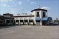 Image for Elite Cafe -- Waco TX