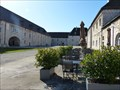 Image for Le Grand couvert, Besançon, Franche comté, France