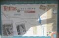 Image for Kittitas Trailhead