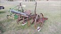 Image for John Deere Two Way Sulky Plow - Eureka, MT