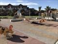 Image for Roberto Antonio Balermino Park Playground - San Jose, CA
