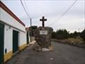 Image for José Sanjurjo Plane Crash - Cascais, Portugal