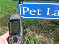 Image for Pet Land - Near West Memphis, AR