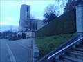 Image for Reformierte Kirche - Bubendorf, BL, Switzerland
