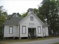 Image for Mechanicsville School - Norcross, GA