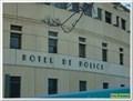 Image for Hôtel de Police - Aix en Provence, France