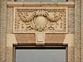 Image for Hutton Building - Spokane, WA