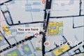 Image for You Are Here - Holborn, London, UK