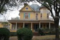 Image for Lindsey House -- Nacogdoches TX