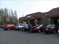 Image for Game Stop #5324 - Wisconsin Rapids, WI