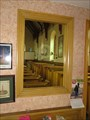Image for Etched Windows - St, Andrew - Andreas, Isle of Man