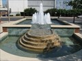 Image for Unity Park Fountain