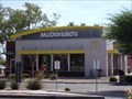 Image for McDonald's - 1525 W. Elliot Rd - Tempe, AZ