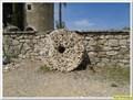 Image for Les meules de Ventabren - Ventabren, France