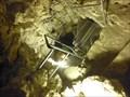 Image for Jeskyne Na Turoldu / Turold Cave - Mikulov, Czech Republic