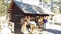 Image for Sawbones Log Cabin - Chiloquin, OR