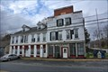 Image for Forestdale Mill Village Historic District  - North Smithfield RI