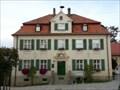 Image for Rathaus - 95466 Weidenberg/ Bayern/ Deutschland