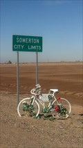 Image for Doug Flynn - Somerton, AZ