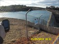 Image for Wave Rock Dam - Hyden, Western Australia, Australia
