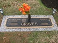"Image for Burkett Howard ""Uncle Josh"" Graves - Hendersonville, Tn"