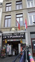 Image for RM: 27378 - Huis - Maastricht