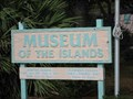 Image for Museum of the Islands - Pine Island Center, FL