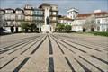 Image for Monumento aos Mortos da Grande Guerra - Porto, Portugal