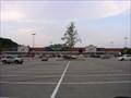 Image for Walmart Supercenter #1606, Hixson Tennessee