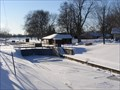 Image for Trent-Severn Waterway National Historic Site of Canada, Bobcaygeon, Ontario