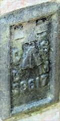 Image for Flush Bracket - Grove Hill, Harrow-on-the-Hill, London, UK